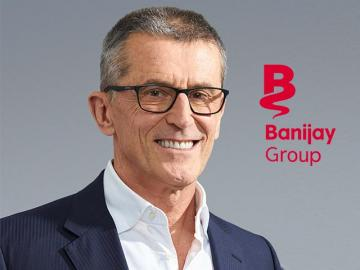 Banijay Group confirmó la compra de Endemol Shine Group