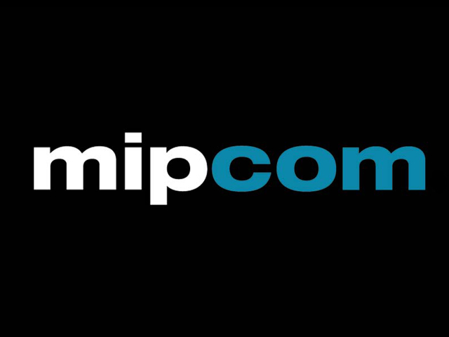MIP Junior / MIPCOM 2019