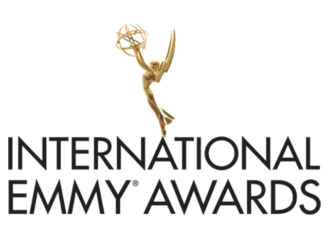 Se dieron a conocer los nominados a los International Emmy Awards 2020